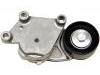 Belt Tensioner:5751.86