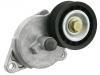 Belt Tensioner:1061459